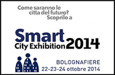 smart_city-exhibition-evid